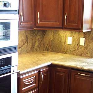 add under cabinet lighting to your kitchen add undercabinet lighting