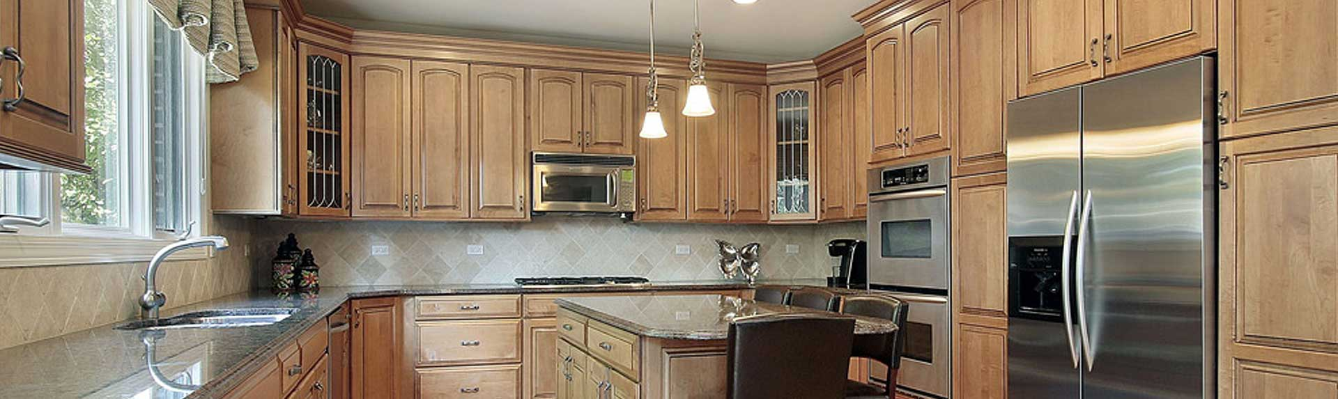fix kitchen cabinets fix and clean your kitchen cabinets kitchen detailers 15464